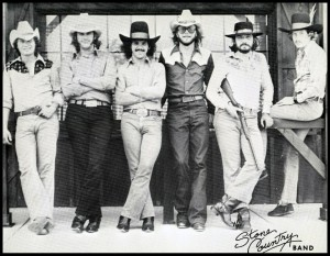 Stone-Country-1970s